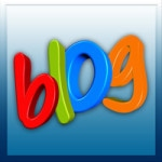 Blogs tell a story