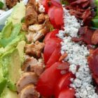 cobbsalad-AllRecipes