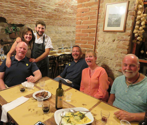 debra-arko-italian-cooking-class