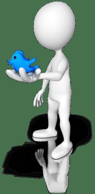 Social Media 101 Tips