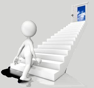 Distinctive Business Concepts