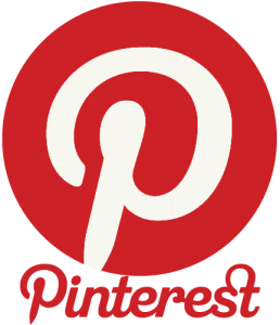 more pinterest