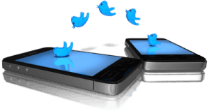 Manage Twitter Followers