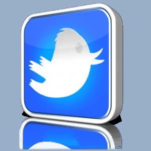 The Beginner's Guide to Social Media Marketing Tips