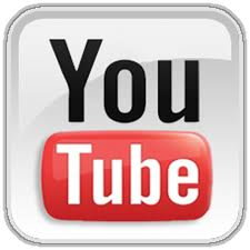 Youtube unveils new analytic program