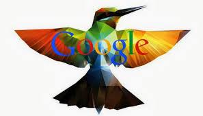 Google Hummingbird Friendly Content