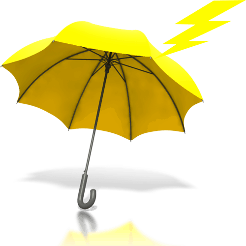 Defining What Is Integrity For Your Business – The Golden Umbrella