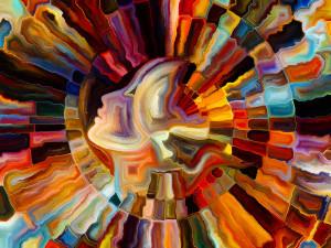 Transcending Appearances