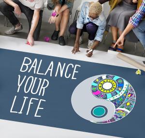 Dr Debra Novotny - Balance Your Life