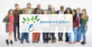 Enhanced Living Today Membership