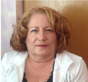 Fibromyalgia, Painless Acupuncture