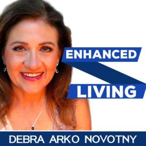 Debra Arko Novotny - Enhanced Living